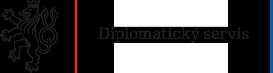 Diplomatický servis