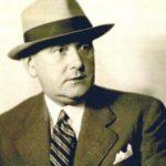 Jindřich Freiwald